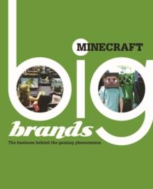 Image for Big Brands: Minecraft