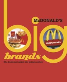 Image for Big Brands: McDonalds