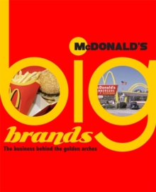 Image for McDonald's