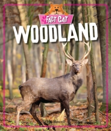 Image for Woodland