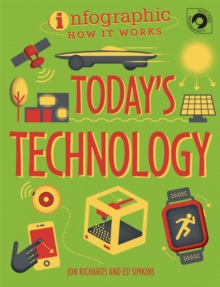 Image for Today's technology