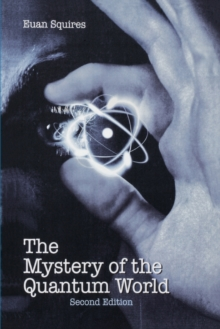 Image for The Mystery of the Quantum World