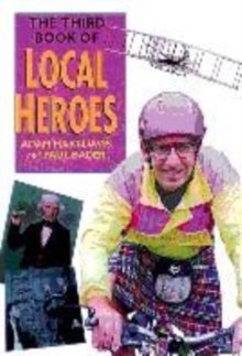 Image for Further stories from local heroes