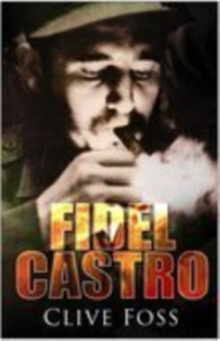 Image for Fidel Castro