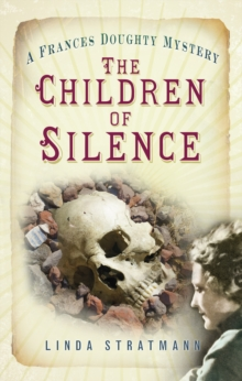 Image for The children of silence