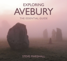 Image for Exploring Avebury  : the essential guide