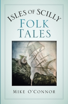 Image for Isles of Scilly folk tales