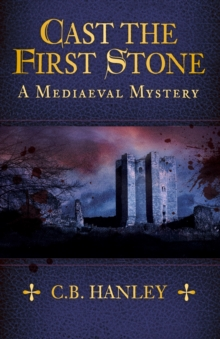Image for Cast the first stone
