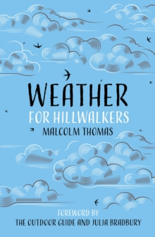 Image for Weather for hillwalkers