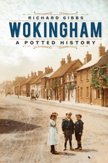 Image for Wokingham  : a potted history