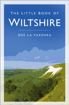 The little book of Wiltshire - Vardera, Dee