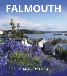 Falmouth - D'Cotta, Dianne