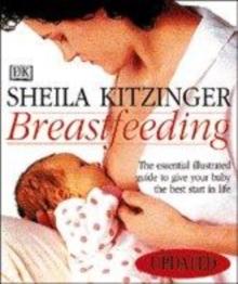 Image for Breastfeeding