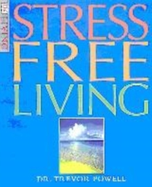 Image for Stress free living