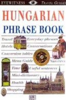 Image for Hungarian