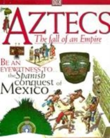 Image for Aztecs  : the fall of the Aztec capital