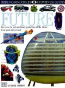 Image for Future