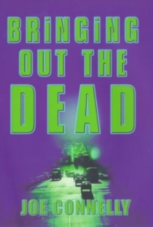 Image for Bringing out the dead