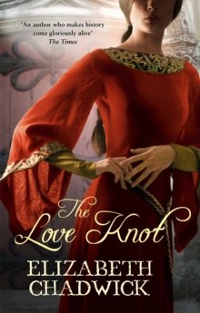 Image for The love knot