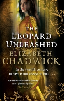 Image for The leopard unleashed
