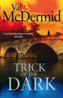 Image for Trick of the dark