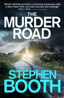Image for The Murder Road