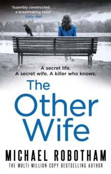Image for The other wife