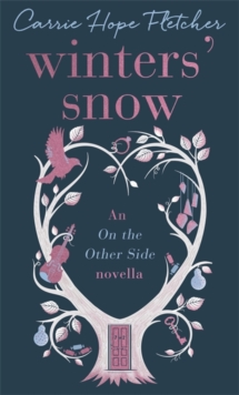 Image for Winters' Snow