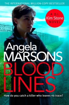 Image for Blood lines