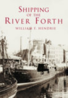 Image for Shipping of the River Forth