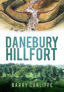 Image for Danebury Hillfort