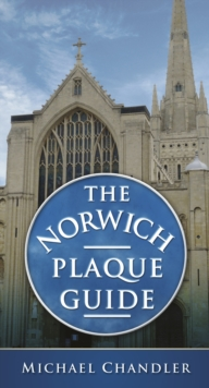 Image for The Norwich plaque guide