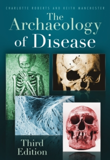 Image for The archaeology of disease