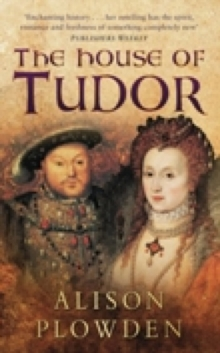 Image for The House of Tudor