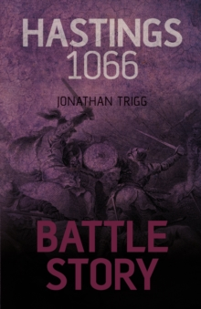 Image for Hastings 1066