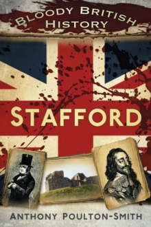 Image for Stafford
