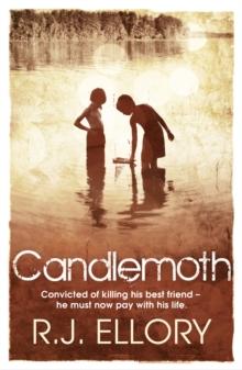 Image for Candlemoth