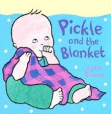 Image for Pickle and the blanket