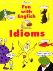 Image for Idioms