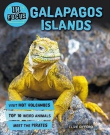 Image for Galapagos Islands