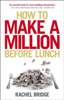 Image for How to make a million before lunch