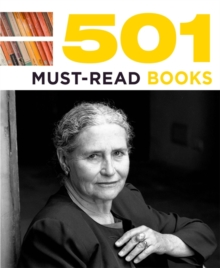 Image for 501 Must-Read Books
