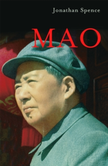 Image for Mao