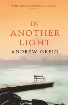 Image for In another light