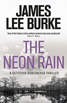 Image for The neon rain