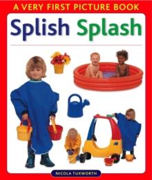Image for Splish Splash