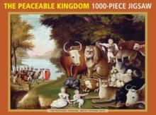 Image for Peaceable Kingdom - Jigsaw