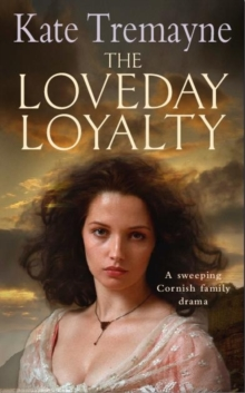 Image for The Loveday loyalty