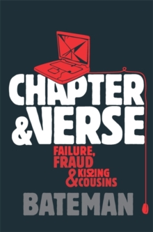 Image for Chapter & verse