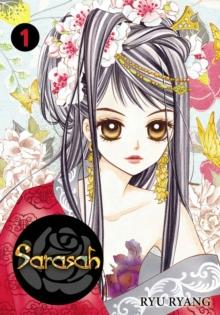 Image for SarasahVol. 1